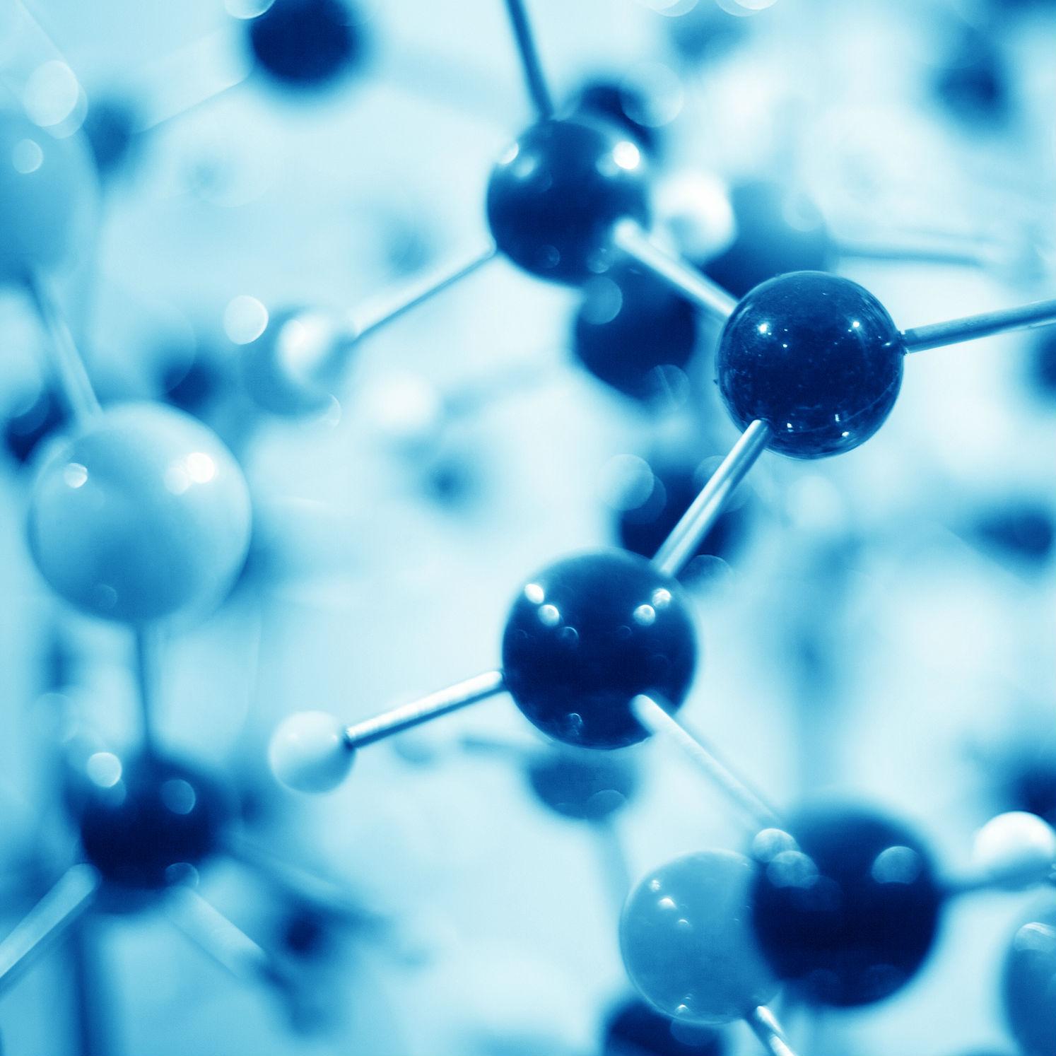 Helmsley Charitable Trust Awards $3.3 Million Matching Grant  to TAU Nanomedicine Initiative