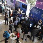 TAU's AI Week Gathers 4,000 Experts to Advance Booming Field