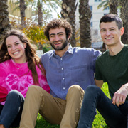 TAU and Columbia University Launch Dual Degree Program