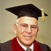Alan L. Aufzien (1931-2020)