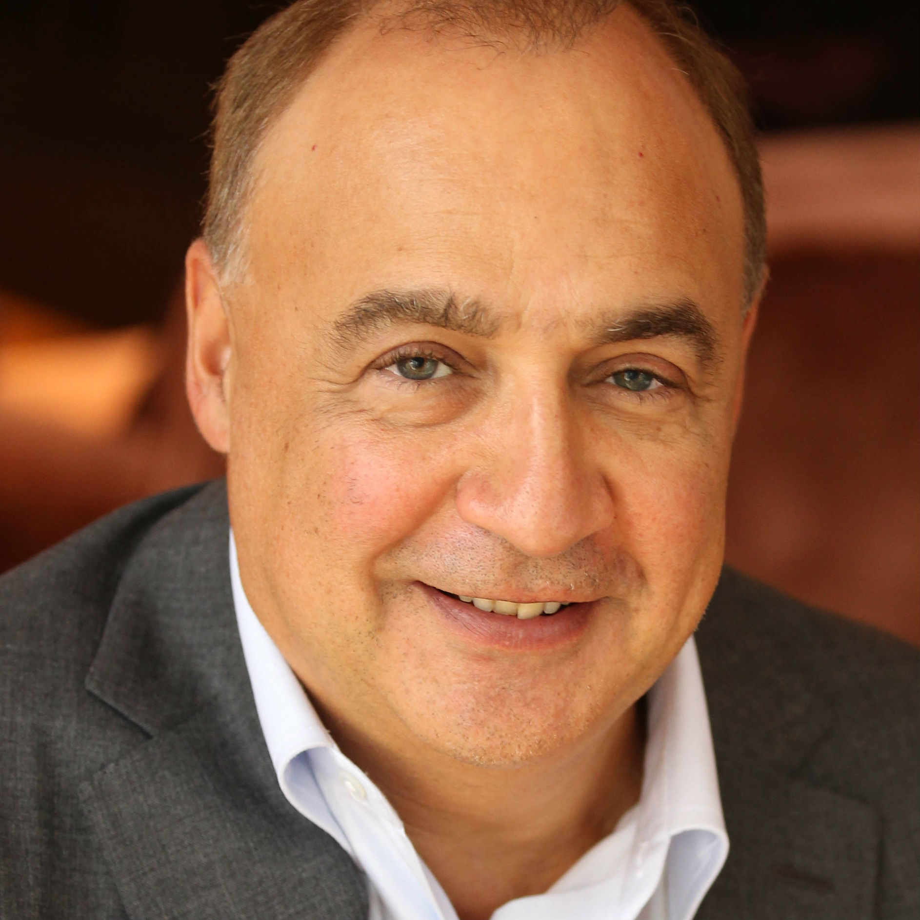 The Blavatnik Family Foundation Announces $20 Million Gift to TAU