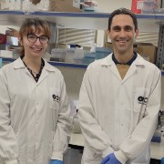 TAU Big Ideas in Cancer Research