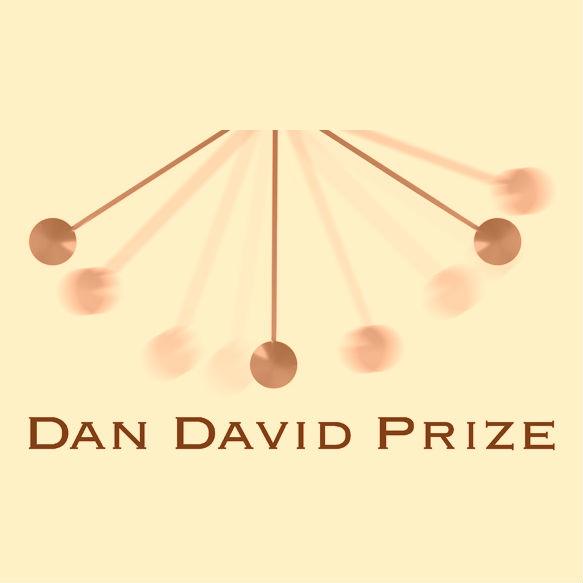 2012 Dan David Prizes