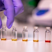 TAU-Developed Pigment Could Revolutionize Skin Care