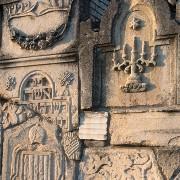 Unearthing Forgotten Treasures of Jewish History