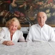 HAPPY 100TH BIRTHDAY,         Miriam Smolarz !!