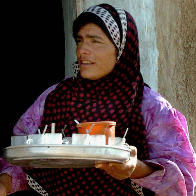 Expert Analysis / The Yezidis: Traumatic Memory and Betrayal