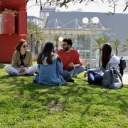 Ofakim: Training Jewish Studies Teachers, TAU Style