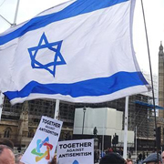 A worldwide wave of antisemitism unleashed by COVID-19 pandemic