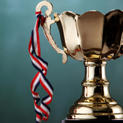 Who are the 2020 Dan David Prize laureates?
