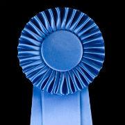 TAU Prizes 2013