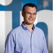 LinkedIn in Sydney