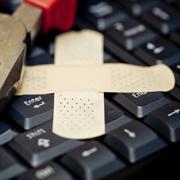 TAU researchers combat cyber attacks