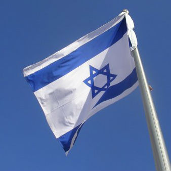 Expert Analysis: Israel Goes to the Polls Once Again
