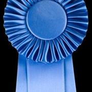 TAU Prizes 2012