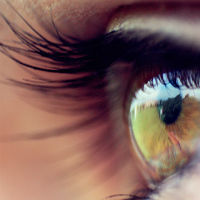 Involuntary Eye Movement a Foolproof Indication for ADHD Diagnosis