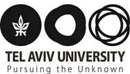 Tel Aviv University Logo