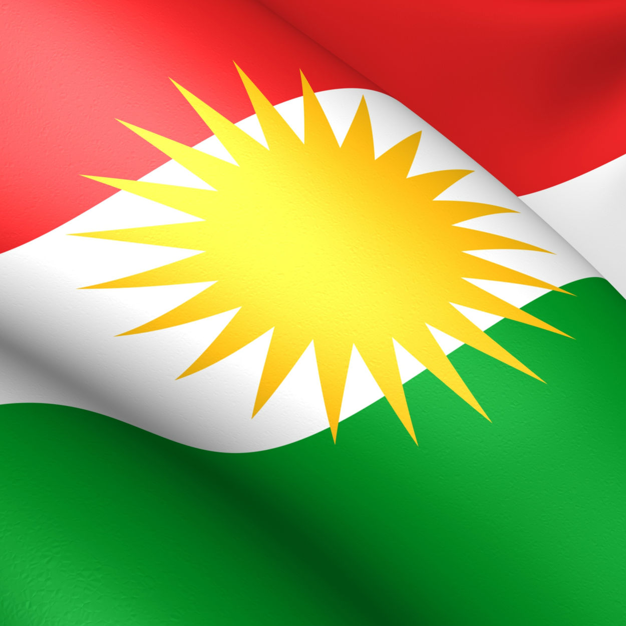 Expert Analysis: Turkey and the Kurdish conundrum