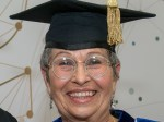 BOG 2017: TAU honorary degrees awarded