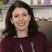 Two TAU Professors Win 2020 Nature Mentoring Award