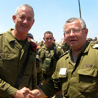 From Scrubs to IDF Uniform: One TAU Friend's Journey