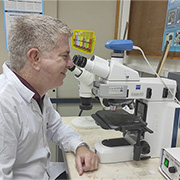 Prof. Noam Eliaz