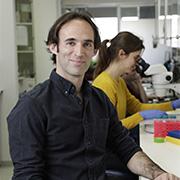 Prof. Oded Rechavi