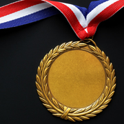 Sackler Prize in Biophysics awarded for 2012