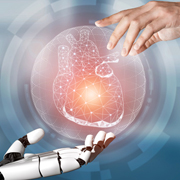 Google and TAU to Harness the Power of AI for Social Good