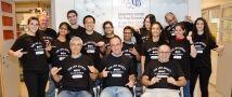 Blavatnik Family Foundation announces $16 million grant to TAU