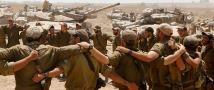 New Miles Nadal Fund Will Reward Israel's Bravest
