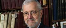 2019 Israel Prize goes to TAU Jewish Studies scholar