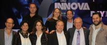 Showcasing TAU Innovation in Mexico