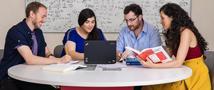 TAU one of top 20 universities worldwide in scientific impact