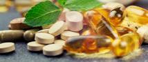 Food supplement may be key to treatment of rare disease?