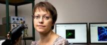 Dr. Inna Slutsky Wins MetLife Foundation Prize