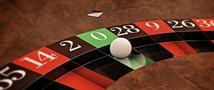 TAU study links high school sports to problem gambling
