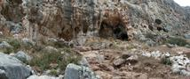 Remains of earliest modern human outside of Africa discovered