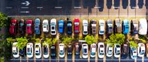 """Drivers """"bidding"""" for parking spaces could solve parking worldwide"""