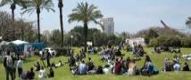 Tel Aviv University Ranks Among World's Top 20 for Research Impact