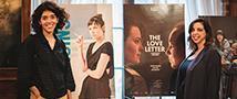 TAU student film at Tribeca Film Festival