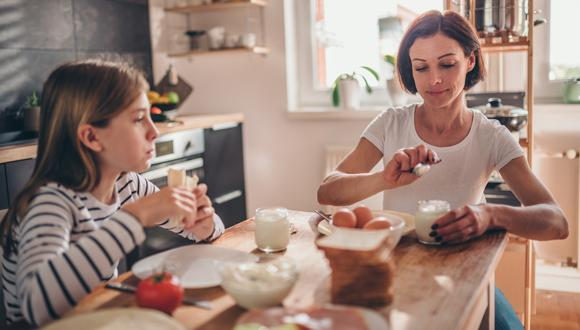 Adolescents with Celiac disease at higher risk of eating disorders