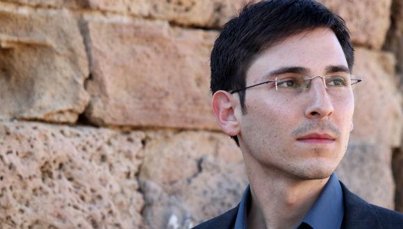 Gilad Hochman