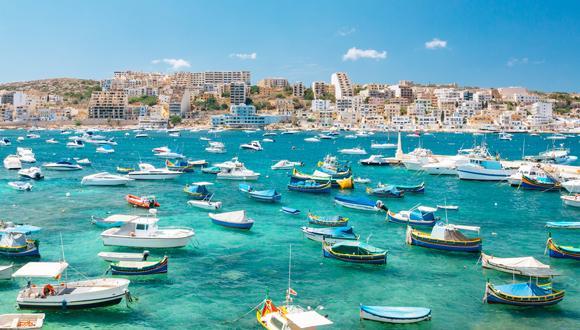 Mediterranean summer will be months longer by century's end