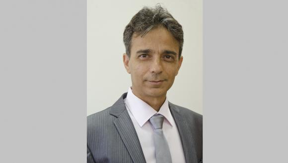 Professor Yaron Oz appointed Rector of TAU