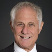 Prof. Zvi Galil, Former President of Tel Aviv University, is Ranked 7th Among the World's Most Influential Computer Scientists