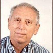Prof. Zvi Wollberg