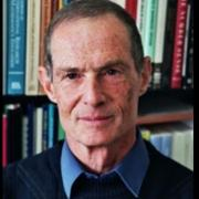 Prof. Tommy Dreyfus
