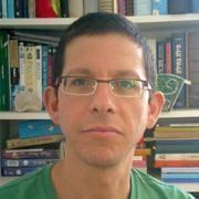 Dr. Dror Harari