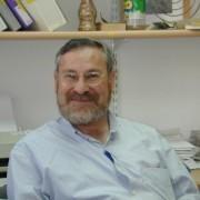 Prof. Daniel Wreschner